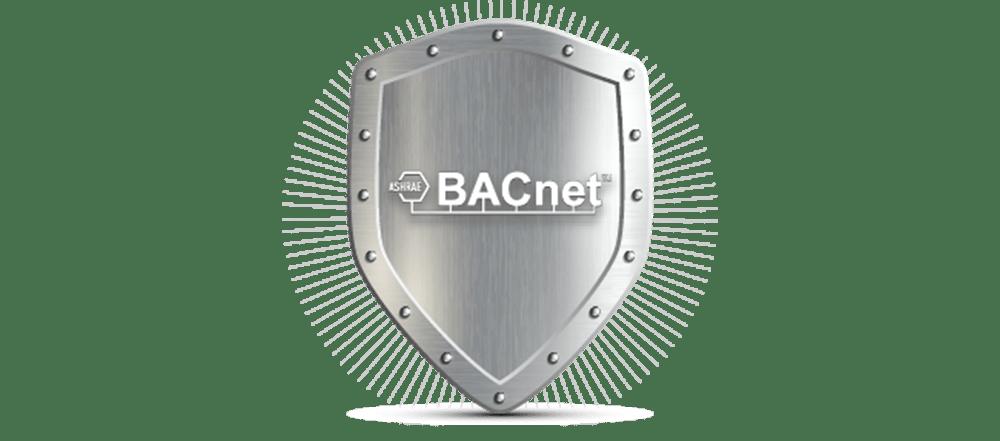 bacnet banner