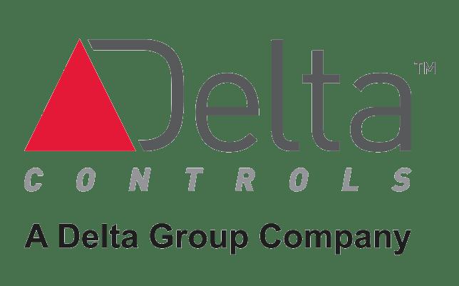 Delta Controls